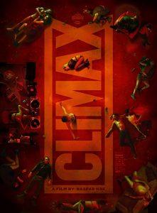 Climax.(2018).720p.BluRay.DD5.1.x264-DON ~ 10.3 GB