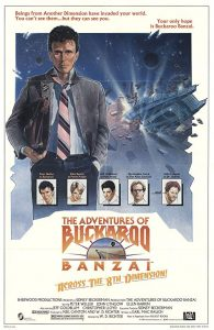 The.Adventures.of.Buckaroo.Banzai.1984.1080p.BluRay.X264-AMIABLE – 9.8 GB