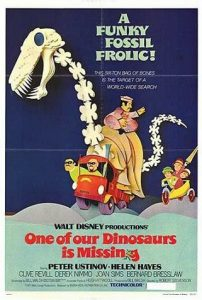 One.of.Our.Dinosaurs.Is.Missing.1975.720p.WEB-DL.AAC2.0.H.264-CtrlHD ~ 2.8 GB
