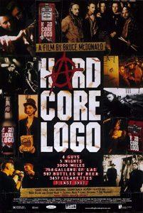 Hard.Core.Logo.1996.720p.FANDOR.WEB-DL.AAC2.0.H.264-Cinefeel ~ 3.0 GB
