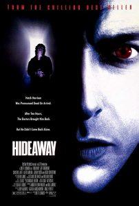 Hideaway.1995.720p.BluRay.x264-HANDJOB ~ 5.3 GB