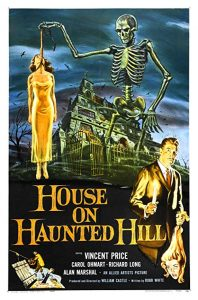 House.on.Haunted.Hill.1959.1080p.BluRay.X264-AMIABLE – 6.6 GB
