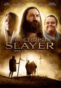 The.Christ.Slayer.2019.1080p.AMZN.WEB-DL.DDP5.1.H264-CMRG – 3.5 GB