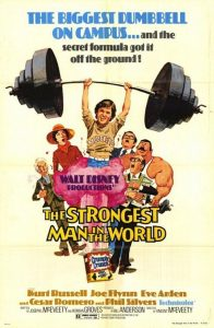 The.Strongest.Man.in.the.World.1975.1080p.BluRay.DD2.0.x264-PSYCHD ~ 8.7 GB