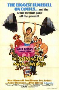The.Strongest.Man.in.the.World.1975.1080p.BluRay.DD2.0.x264-PSYCHD ~ 8.7 GB