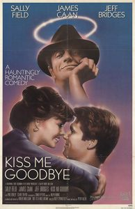 Kiss.Me.Goodbye.1982.1080p.AMZN.WEB-DL.DD2.0.H.264-Pawel2006 ~ 8.4 GB