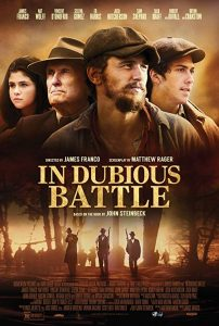 In.Dubious.Battle.2016.720p.BluRay.DD5.1.x264-VietHD ~ 5.0 GB