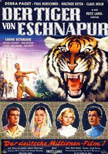 Der.Tiger.von.Eschnapur.AKA.The.Tiger.of.Eschnapur.1959.1080p.BluRay.FLAC.x264-HANDJOB – 7.1 GB