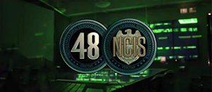 48.Hours.NCIS.S02.1080p.AMZN.WEB-DL.DDP2.0.H.264-NTb ~ 19.3 GB