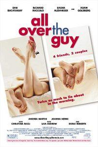All.Over.The.Guy.2001.1080p.AMZN.WEB-DL.DD5.1.H.264-Pawel2006 ~ 9.0 GB