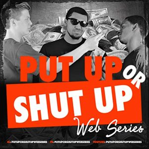 Put.Up.Or.Shut.Up.S02.1080p.MTOD.WEB-DL.AAC2.0.x264-MotorTrend ~ 3.7 GB