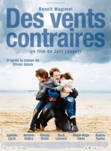 Des.Vents.Contraires.2011.1080p.BluRay.DTS.x264-HR ~ 10.5 GB