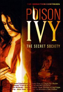 Poison.Ivy.The.Secret.Society.2008.Unrated.1080p.BluRay.REMUX.AVC.FLAC.2.0-EPSiLON ~ 22.2 GB