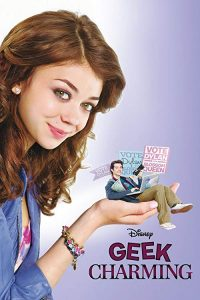 Geek.Charming.2011.1080p.WEB-DL.DD+5.1.x264-TrollHD ~ 10.1 GB
