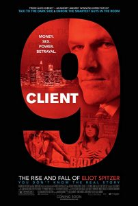 Client.9-The.Rise.and.Fall.of.Eliot.Spitzer.2010.1080p.Blu-ray.Remux.AVC.DTS-HD.MA.5.1-KRaLiMaRKo ~ 28.7 GB