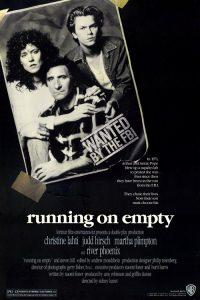 Running.on.Empty.1988.1080p.BluRay.REMUX.AVC.DTS-HD.MA.2.0-EPSiLON ~ 30.1 GB