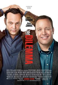The.Dilemma.2011.1080p.Bluray.DTS.x264-DON ~ 9.2 GB