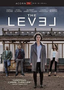 The.Level.S01.720p.BluRay.DD5.1.x264-DON ~ 13.3 GB