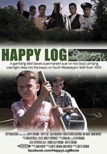 Happy.Log.2016.1080p.AMZN.WEB-DL.DD5.1.H.264-TOMMY ~ 6.4 GB