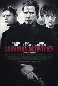 Criminal.Activities.2015.Hybrid.720p.BluRay.DD5.1.x264-IDE ~ 3.8 GB