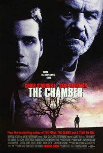 The.Chamber.1996.720p.BluRay.X264-AMIABLE ~ 6.6 GB