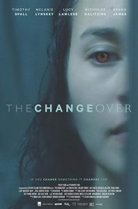 The.Changeover.2017.720p.AMZN.WEB-DL.DDP5.1.H.264-NTG ~ 2.4 GB