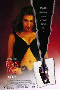 Poison.Ivy.II.1996.Unrated.1080p.BluRay.REMUX.AVC.FLAC.2.0-EPSiLON ~ 20.1 GB