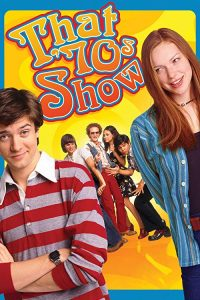That.70s.Show.S08.720p.BluRay.FLAC2.0.x264-NTb ~ 33.0 GB