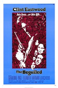 The.Beguiled.1971.1080p.BluRay.X264-AMIABLE ~ 7.9 GB