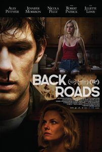 Back.Roads.2018.1080p.AMZN.WEB-DL.DD5.1.H.264-NTG ~ 4.5 GB