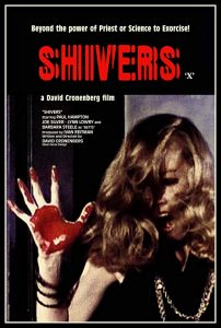Shivers.1975.1080p.BluRay.REMUX.AVC.FLAC.1.0-EPSiLON ~ 21.8 GB