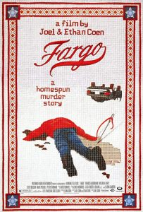 Fargo.1996.PROPER.720p.BluRay.DTS.x264-CtrlHD ~ 7.4 GB