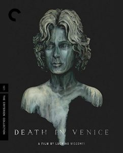 Morte.a.Venezia.1971.Criterion.Collection.1080p.Blu-ray.Remux.AVC.DTS-HD.MA.1.0-KRaLiMaRKo ~ 27.5 GB