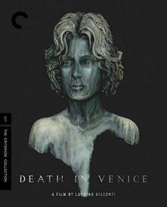 Death.in.Venice.1971.720p.BluRay.X264-AMIABLE ~ 7.7 GB