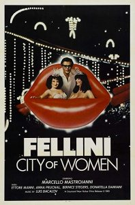 City.of.Women.1980.1080p.BluRay.REMUX.AVC.FLAC.2.0-EPSiLON ~ 28.7 GB