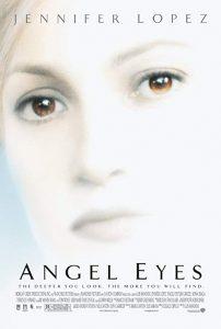 Angel.Eyes.2001.1080p.AMZN.WEB-DL.DDP5.1.H.264-pawel2006 ~ 8.4 GB