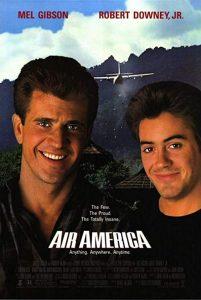 Air.America.1990.720p.BluRay.DTS.x264-CRiSC ~ 4.9 GB