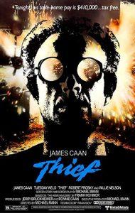 Thief.1981.720p.BluRay.X264-AMIABLE ~ 5.5 GB