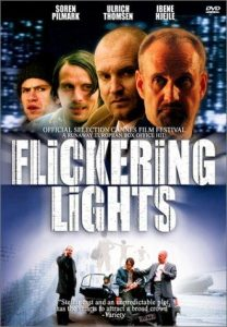 Blinkende.Lygter.(aka.Flickering.Lights).(2000).720p.BluRay.AC3.x264-MandR ~ 8.1 GB