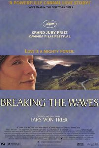 Breaking.the.Waves.1996.1080p.BluRay.X264-AMIABLE ~ 12.0 GB