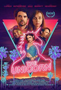 The.Unicorn.2019.1080p.WEB-DL.H264.AC3-EVO ~ 3.1 GB