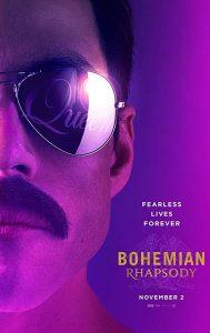 Bohemian.Rhapsody.2018.BluRay.720p.x264.DTS-ES-HDChina ~ 6.6 GB