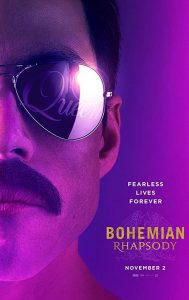 [BD]Bohemian.Rhapsody.2018.1080p.Blu-ray.AVC.DTS-HD.MA.7.1-CHDBits ~ 39.60 GB