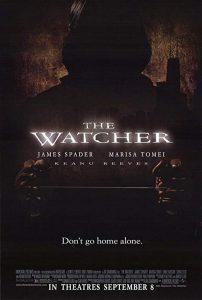 The.Watcher.2000.720p.BluRay.DD5.1.x264-EbP ~ 6.8 GB