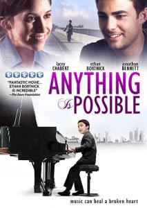 Anything.Is.Possible.2013.1080p.AMZN.WEB-DL.DD5.1.H.264-pawel2006 ~ 2.8 GB