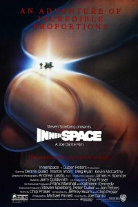 Innerspace.1987.1080p.Blu-ray.Remux.AVC.DTS-HD.MA.5.1-KRaLiMaRKo ~ 25.9 GB