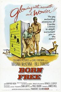 Born.Free.1966.1080p.BluRay.REMUX.AVC.FLAC.2.0-EPSiLON ~ 21.6 GB