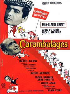 Carambolages.1963.1080p.BluRay.x264-ROUGH ~ 5.5 GB