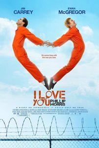 I.Love.You.Phillip.Morris.2009.1080p.BluRay.REMUX.AVC.DTS-HD.MA.5.1-EPSiLON ~ 19.0 GB
