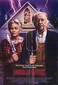 American.Gothic.1987.1080p.BluRay.REMUX.AVC.DTS-HD.MA.2.0-EPSiLON ~ 17.2 GB
